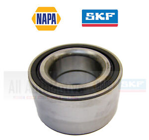 Details about Wheel Bearing-Si, DOHC, i-VTEC, 16 Valves Front,Rear  NAPA/BEARINGS-BRG FW48