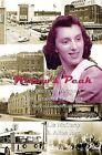 Widow's Peak by Liz McCarty, H Alton Jones (Paperback / softback, 2013)