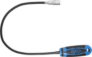 BGS-3187-Magnetheber-mit-LED-flexibel-600-mm-Zugkraft-1-5-kg-Magnetstab