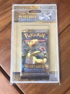 Pokemon-Blister-Pack-HS-HeartGold-SoulSilver-Sealed