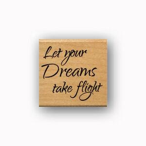 Let-your-Dreams-take-flight-Mounted-rubber-stamp-encouragement-graduation-23