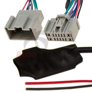 Aux-IN-dans-Bluetooth-Cable-adaptateur-pour-volvo-C-s-v-xc-30-40-50-60-70-80-90-radio-GPS