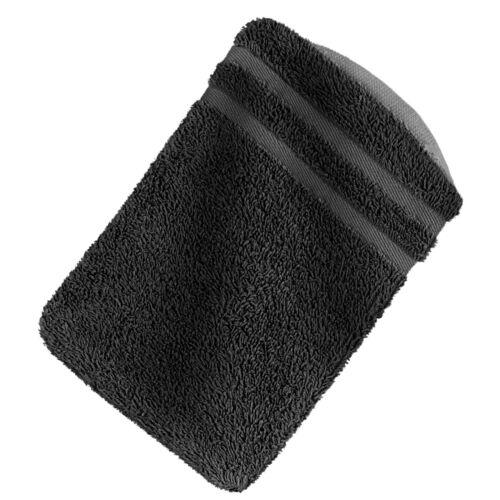 5er Pack Terry Towels Bath Towels Bath Towels Guest Towels Sauna 500g//qm