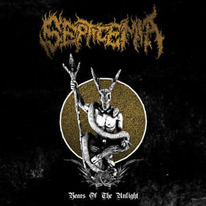 Septicemia-Years-Of-The-Unlight-CD-Black-Metal