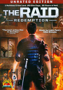 The-Raid-Redemption-DVD-2012-Unrated-Includes-Digital-Copy-UltraViolet