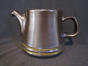 Denby-KISMET-Teapot-Base-Only