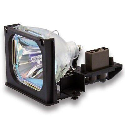 100% Wahr Alda Pq Beamerlampe / Projektorlampe Für Philips Lca3108 Projektor, Mit Gehäuse Hohe Sicherheit