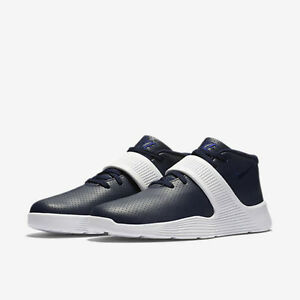 low priced 4d191 1be61 Image is loading NEW-NIKE-ULTRA-XT-MEN-039-S-SHOES-