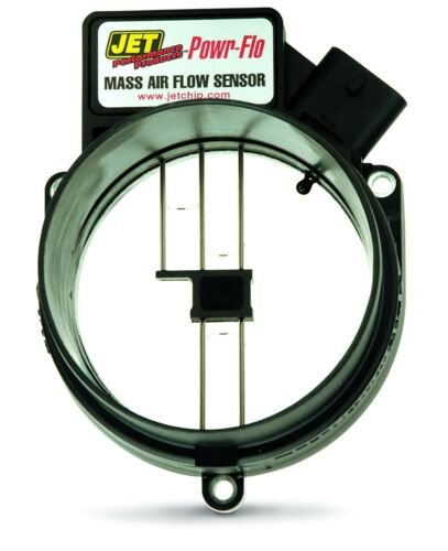 JET 69101 99-07 Chevy Silverado Tahoe Suburban SSR 5.3L 6.0L Air Mass Sensor
