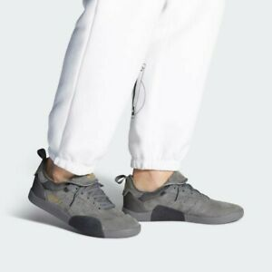 Details about Adidas 3st.003 Skateboarding Shoe Size 9.5/9
