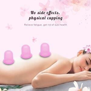 1-Set-Coupe-Cup-Ventouse-Silicone-Anti-Cellulite-Amincissant-Massage-Minceur