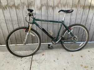 1994-Specialized-Stumpjumper-Bicycle