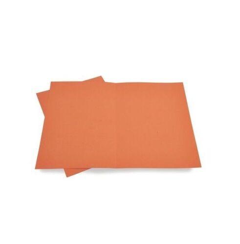A4 Foolscap Quadratischer Schnitt Ordner Dokument Mappe Aufbewahrung Packung
