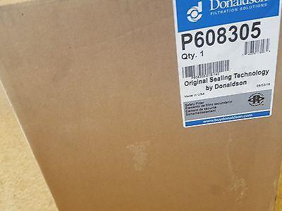 Donaldson P608305 Filter kfP608305