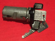 Ignition Lock Cylinder For 79-86 GMC C1500