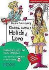 PONS Kisses, Cuddles & Holiday Love von Bianka Minte-König (2010, Taschenbuch)