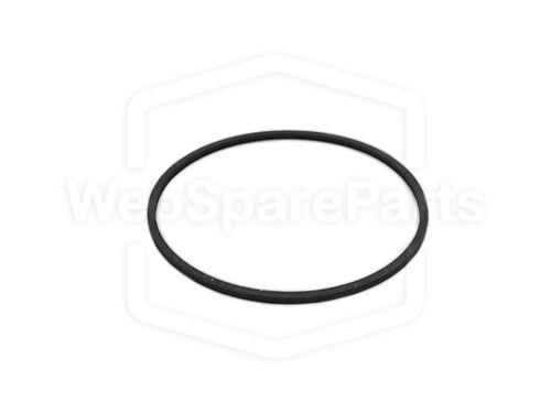 1 Belt CDP32 Belt For CD Player Sony CDP-32