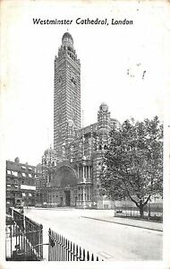 BR94204-westminster-cathedral-london-uk