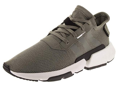adidas Men's POD S3.1 Originals Shoe B37369 | eBay