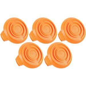 WA6531 String Trimmer Parts Accessories for WORX GT Replacement Spool Cap