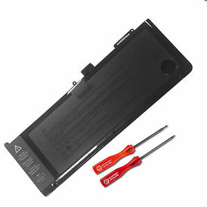 A1321-Battery-For-Apple-MacBook-Pro-15-034-A1286-Mid-2009-2010-661-5211-661-5476
