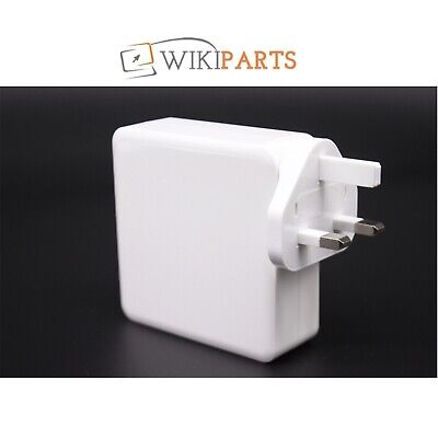 Apple A1707 ac adapter