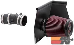 K-amp-N-Air-Intake-System-For-FIPK-NISSAN-XTERRA-V6-3-3L-2000-04-57-6005