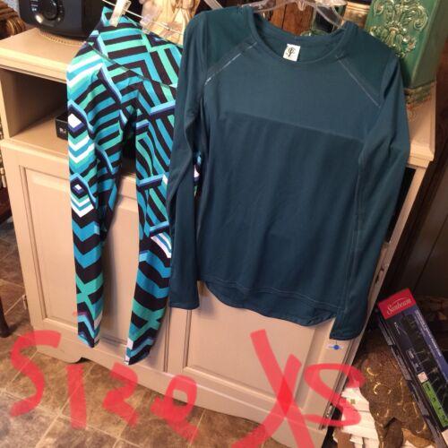 vestiti nuovi di Lotto di zecca boutique 4qxxH85