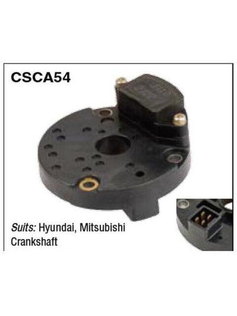Fuelmiser Crankshaft Sensor (CSCA54)
