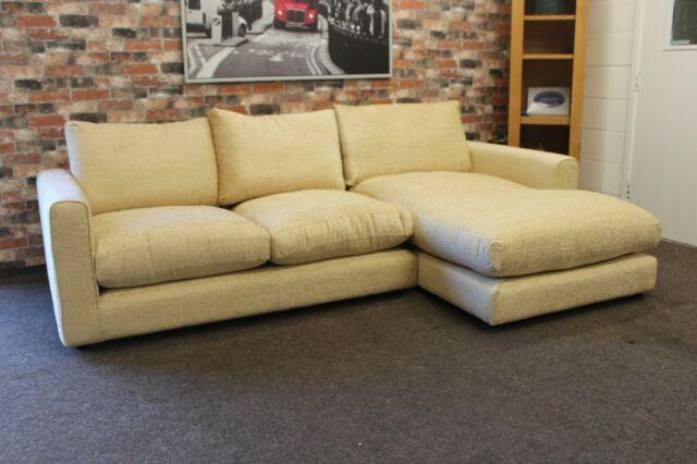 Groovy Sofa Workshop Dillon Hugo Medusa Sky 3 Str Corner Lhf Chaise End 1 Alphanode Cool Chair Designs And Ideas Alphanodeonline