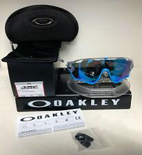 15eba52ffe item 2 Oakley JAWBREAKER Sunglasses OO9290-4031 MATTE CLEAR   PRIZM  SAPPHIRE IRIDIUM -Oakley JAWBREAKER Sunglasses OO9290-4031 MATTE CLEAR    PRIZM SAPPHIRE ...