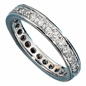 Anillo-Mujer-Memoryring-con-Diamantes-Brillantes-Oro-585-Oro-Blanco
