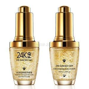 24K-Gold-Collagen-Essence-Anti-Wrinkle-Remove-Liquid-Face-Cream-Oil-Skin-Care