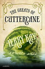 The Greats of Cuttercane by Terry Kay (Hardback, 2012)