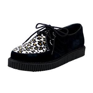 Creepers Schuhe in Herren Halbschuhe günstig kaufen   eBay