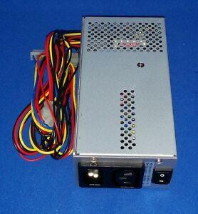 Neu 35W PSU Dc Ausgänge 5V 12V & + 12V IEC 220/240V Input ( Acorn A7000)