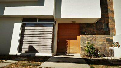 Casa en venta, Residencial los Olivos, Paseo de las Maravillas antes de 3er anillo
