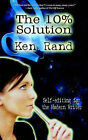 The 10% Solution by Ken Rand (Paperback / softback, 2006)