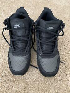 Nike - MD Runner 2 MId Premium Sneaker