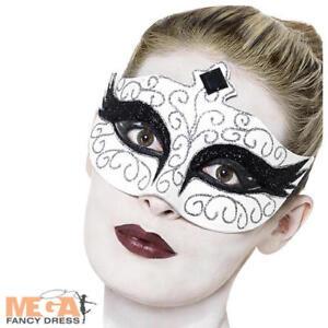Black swan fancy dress costume ebay philippines