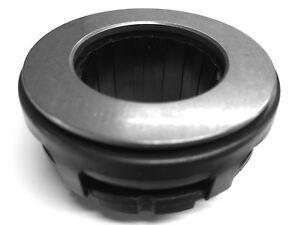 Revalorise-Clutch-release-bearing-pour-AUDI-80-Berline-2-6-Quattro