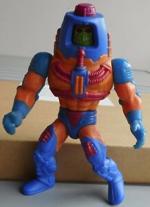 ACTION-FIGURE-MAN-E-FACES-Orig-Masters-of-the-Universe-MOTU-Mattel-1982-incomp