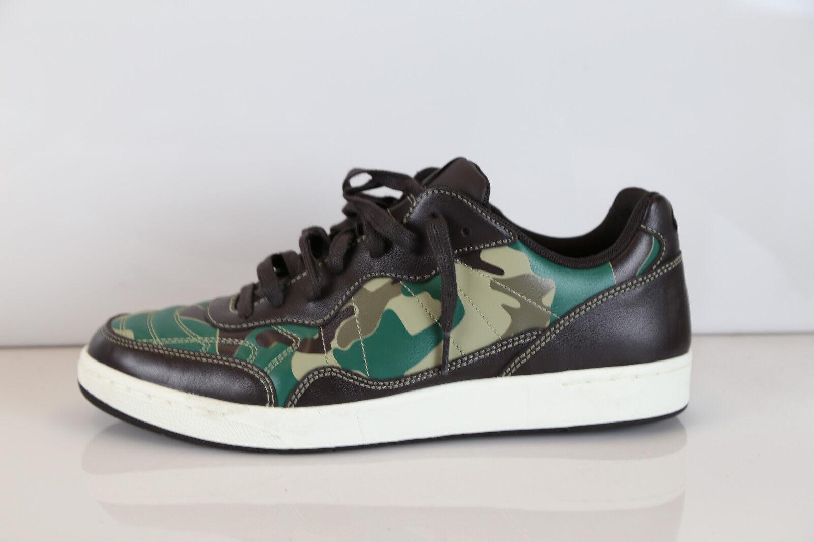 Nike Tiempo FCRB Camo Premium 667385-223 10 football cr air supreme 1