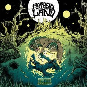 Mothers-Of-The-Land-Hunting-Grounds-Vinyl-LP-LP-NEU-OVP-VO-19-06-2020