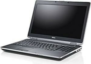 Dell-Latitude-e6520-256gb-ssd-16gb-quadro-i7-Quad-1920x1080-detast-bel