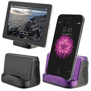 iHome-iHM16-Portable-Stereo-Speaker-System-for-Apple-iPad-amp-iPhone-4-Colors