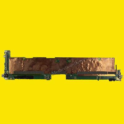 "For ASUS VIVOTAB RT TF600T TF600TG 64GB LOGIC Board 90-0K0TMB5000-A05 TEST OK/"""