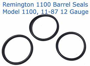 Remington-1100-Barrel-Seals-Model-1100-11-87-12-Gauge