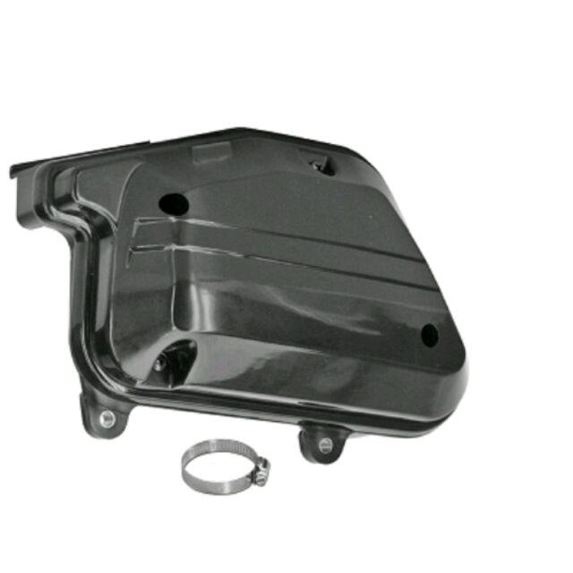 Caja de Filtro de Aire Para Aprilia Sr MBK Booster Stunt Yamaha Bws Slider