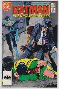 L6561-Batman-416-Vol-1-Condicion-de-Menta